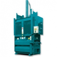 Easy Waste Recycling With Balers In California
